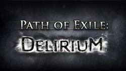 Delirium league logo.png