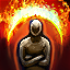 Fire Exposure status icon.png