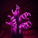 OffensiveMinionNotable (Necromancer) passive skill icon.png