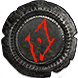 Palace Map (Delirium) inventory icon.png