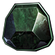 Static Electricity inventory icon.png