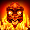 TawhoaForestsStrength (Chieftain) passive skill icon.png