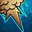 Freezing Tempest buff icon