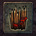The Immortal Syndicate quest icon.png
