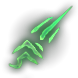 Weeping Essence of Torment inventory icon.png