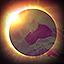 Blinding Aura skill icon.png