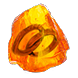 Bound Fossil inventory icon.png