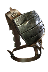 Chestplate inventory icon.png