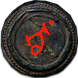 Core Map (Synthesis) inventory icon.png