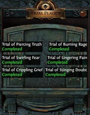 Endgame Trial Plaque 2.jpg