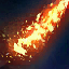 Incinerate skill icon.png