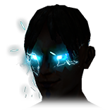 Lightning Eyes inventory icon.png