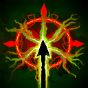 MarkNotable1 passive skill icon.png