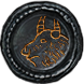 Maze of the Minotaur Map (Harvest) inventory icon.png