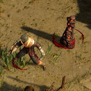 Rejuvenation Totem skill screenshot.jpg