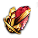 Sunder inventory icon.png