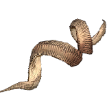 Twisted Bone Horns inventory icon.png