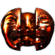 Vaal Orb inventory icon.png