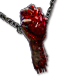 Zerphi's Heart inventory icon.png