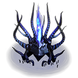 Arcane Demon King Portal Effect inventory icon.png
