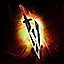 Call of Steel skill icon.png