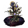Celestial Tree inventory icon.png