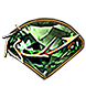 Collateral Damage inventory icon.png