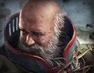 Inquisitor avatar.png