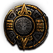 Inscribed Ultimatum inventory icon.png