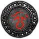 Ivory Temple Map (Ritual) inventory icon.png