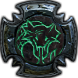 Lair of the Hydra Map (War for the Atlas) inventory icon.png