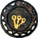 Lava Chamber Map (Betrayal) inventory icon.png