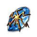 Lightning Tendrils inventory icon.png