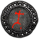 Pier Map (Ritual) inventory icon.png