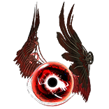 Silver Wrangler Portal Effect inventory icon.png