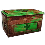 St Patty Mystery Box inventory icon.png