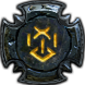 Tribunal Map (War for the Atlas) inventory icon.png
