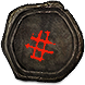 Vaal Pyramid Map (Legion) inventory icon.png