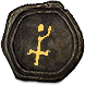 Arachnid Nest Map (Legion) inventory icon.png