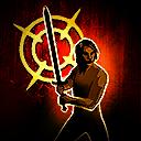 CriticalAttacks (Slayer) passive skill icon.png