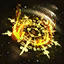 Purifying Flame skill icon.png