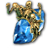 Summon Skeleton inventory icon.png