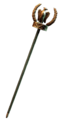 The Staff of Purity inventory icon.png