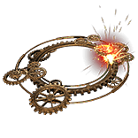 Wrangler Aura Effect inventory icon.png