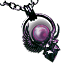 Xoph's Heart inventory icon.png