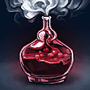 Arcaneefficiency passive skill icon.png