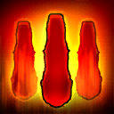 ArohunguiMoonsPresence (Chieftain) passive skill icon.png
