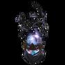 Atlas Core Alternate Helmet inventory icon.png