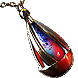 Bloodgrip bloodgrip inventory icon.png