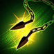 ChainingProjectiles passive skill icon.png